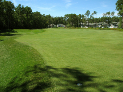 Golf Courses Near Redington Beach Florida