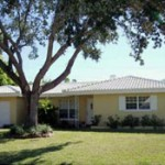 Belleair Bluffs homes
