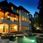 Belleair homes