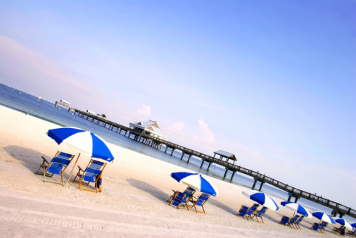 Clearwater Beach 300x200 Beaches
