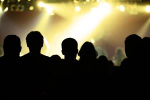 Concert 300x200 Sports, Concerts, Etc.