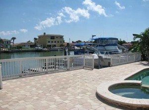 Madeira Beach homes 300x221 Madeira Beach Homes