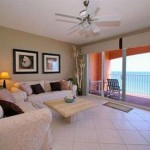 North Redington Beach condos