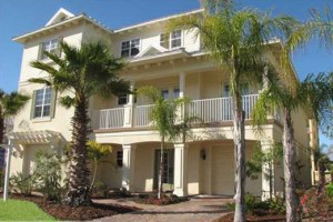 Redington Shores homes