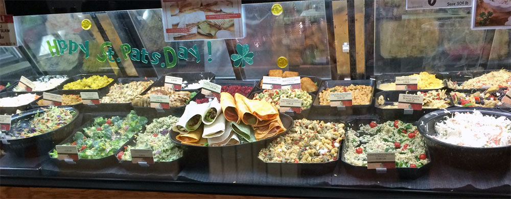 fresh-market-foods