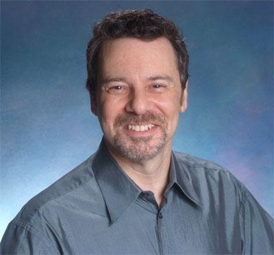 Ron Nedd, Realtor