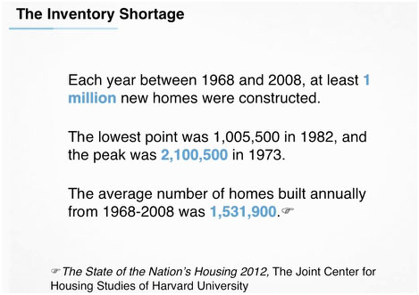 Inventory-shortage-1